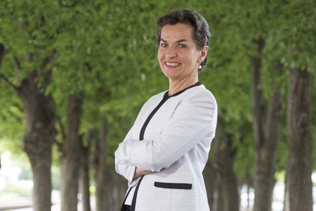 Mujeres destacadas compartirán su historia y fortalecerán emprendedurismo de otras