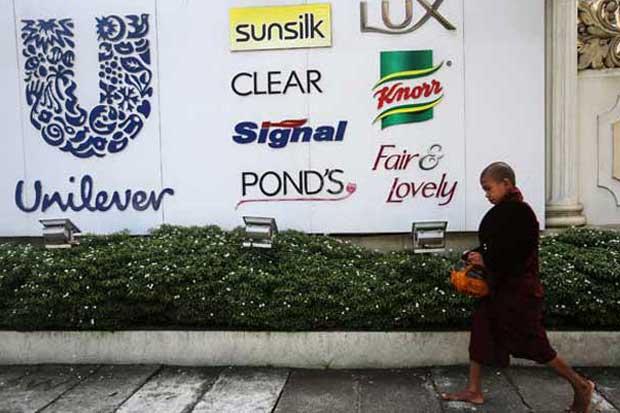 Unilever rechaza oferta por $143 mil millones de Kraft Heinz