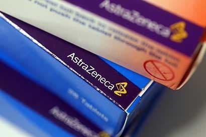 Farmacéutica AstraZeneca tiene medicamento efectivo para tratar el cáncer de mama