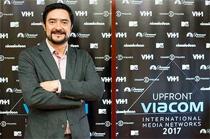 MTV quiere reforzar presencia en Costa Rica