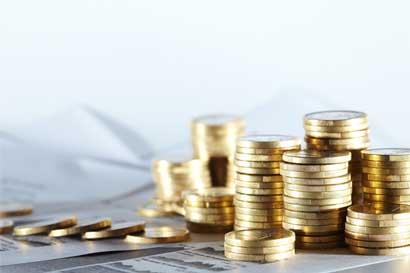 Sector construcción aumenta su deuda con la Caja