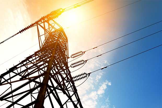 Electricidad genera deudas a El Salvador