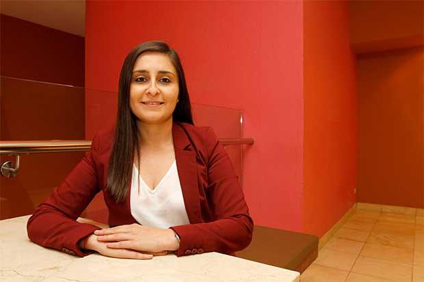 Alianza impulsará negocio de emprendedores guanacastecos