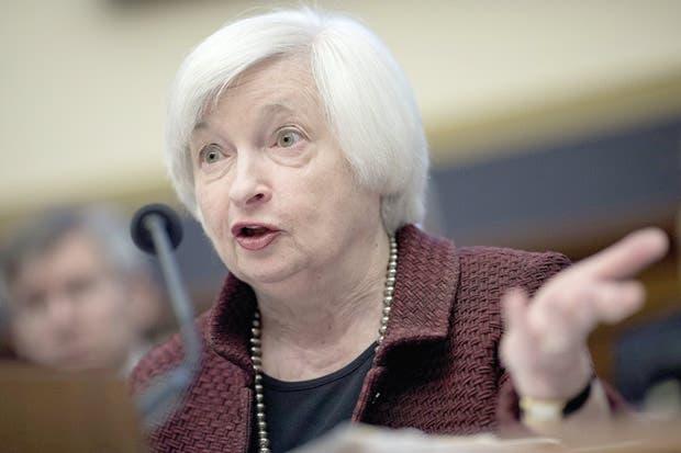 Aumentan expectativas de alza en tasas de interés