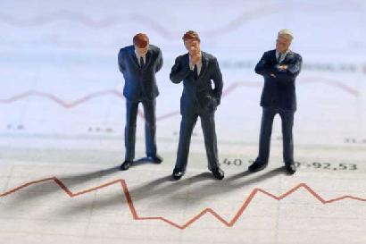 Cepal anticipa crecimiento de 3,9% para el país