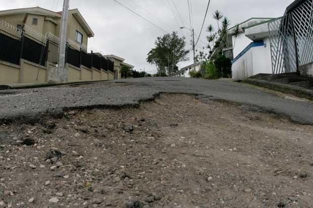 Municipios podrán solicitar ayudas comunales a partir de marzo