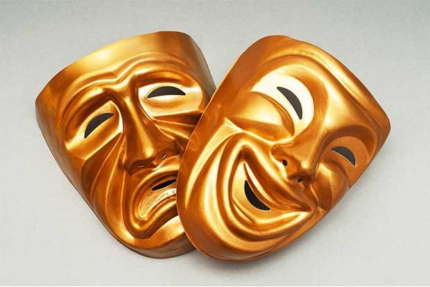 Teatro Vargas Calvo reveló su programación para 2017