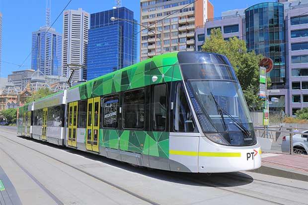 Ahorro de tiempo paga inversión del Tren-Tram en tres años