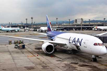Hopper alertará sobre restricciones en vuelos aéreos más baratos