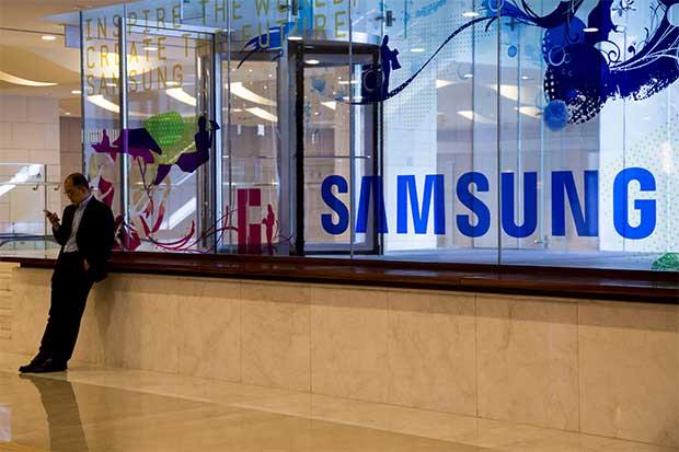 Reputación de Samsung colapsa en EE.UU. tras fiasco del Note 7