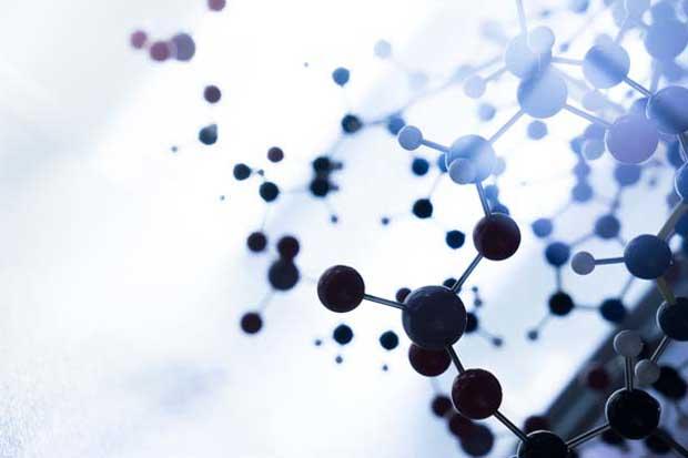 Costarricenses ya pueden postularse para Premios de Ciencia y Tecnología