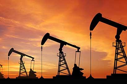Petróleo aumentaría, pero sin sobresaltos