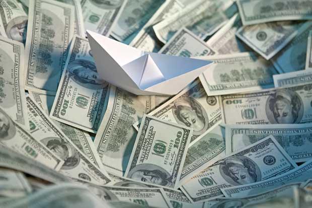 Banca privada podría ser la más afectada por alza en tipo de cambio