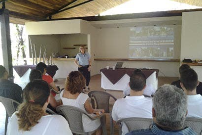 Actividades en playa Tamarindo deberán garantizar sostenibilidad