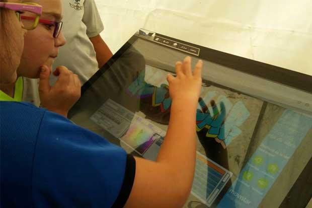 Micitt promueve uso seguro de la tecnología en escuelas