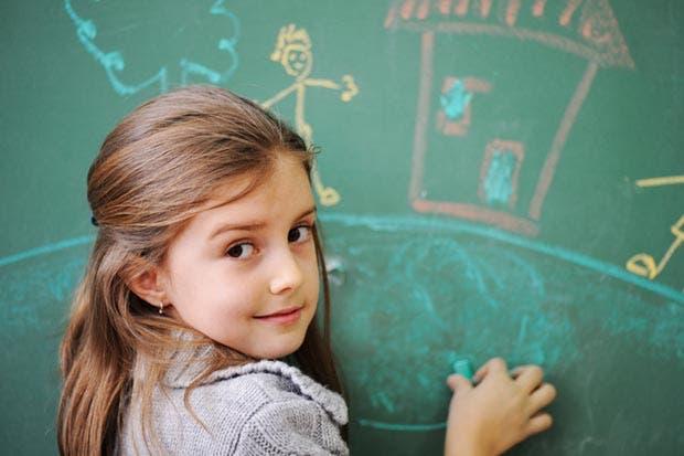 Feria de Escuelas y Colegios dispondrá de más de 20 ofertas educativas