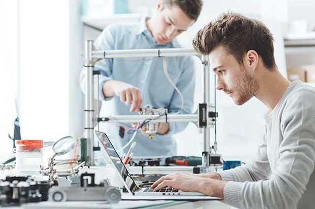 Incubadora de empresas del TEC busca emprendedores