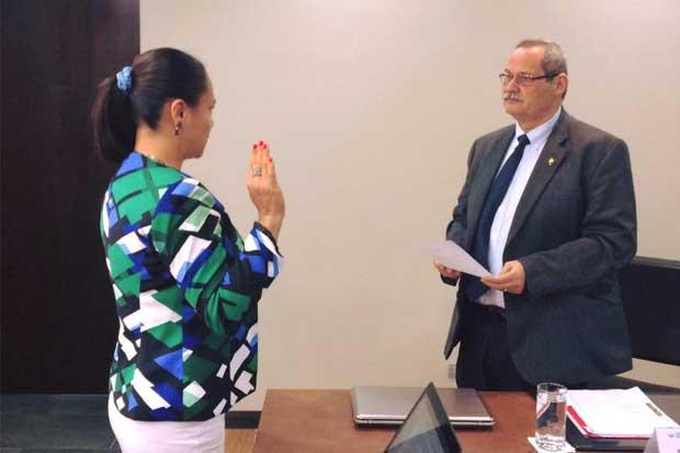 Consejo rector del Sistema de Banca para el Desarrollo introduce nuevos miembros