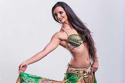 Festival celebra las artes árabes