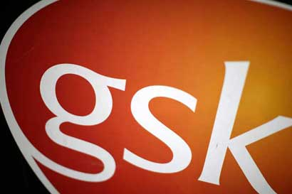 GSK trasladará su operación y despedirá a 150 colaboradores