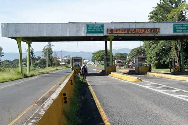 Abren periodo de postulaciones a órgano de supervisión de nueva vía San José-San Ramón