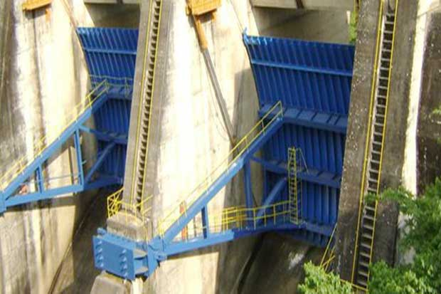 TEC desarrolló modelo para evaluar generación hidroeléctrica del Río Toro