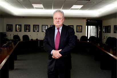 Cámara de Industrias de Costa Rica solicita apoyo al MEIC