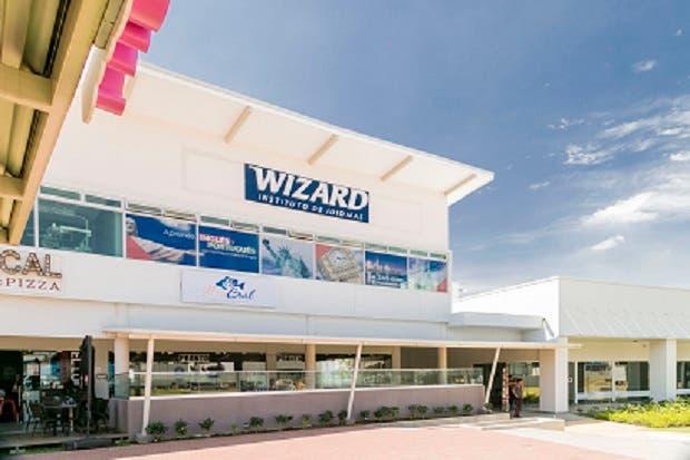 Wizard inaugura nueva sede en Heredia