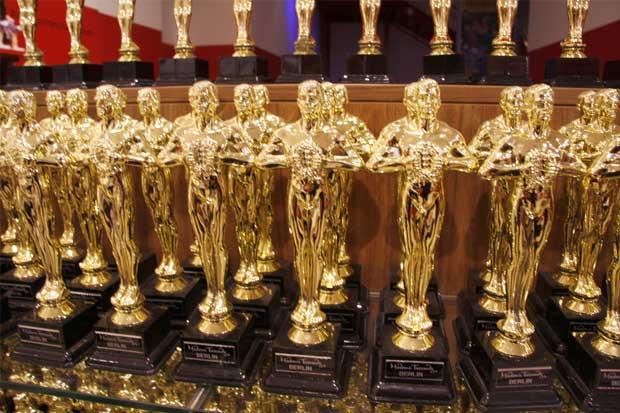 Usuarios podrán ver Premios Óscar en tiempo real a través de Google y YouTube