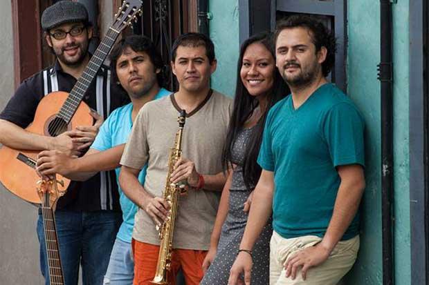 Música costarricense llega al Teatro Nacional