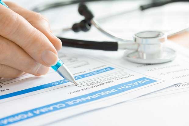 Caja abrió procedimiento administrativo a funcionarios por no atender pacientes