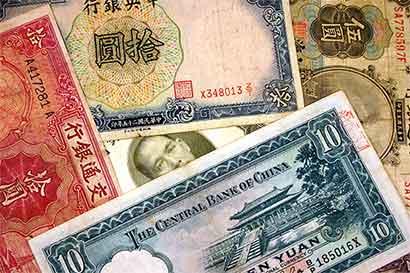 Firma de inversión insta a China a poner límites a crédito