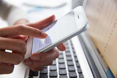 Usuarios del INS podrán realizar transferencias a través de Sinpe