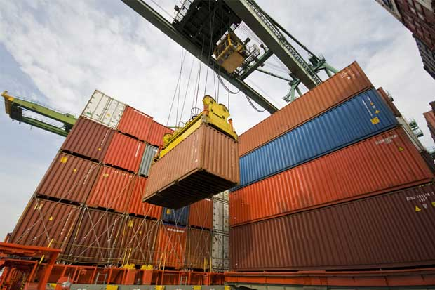 Finalizó primera ronda de negociación para integración económica centroamericana