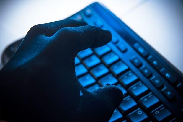 ICE advierte sobre fraude vía correo electrónico