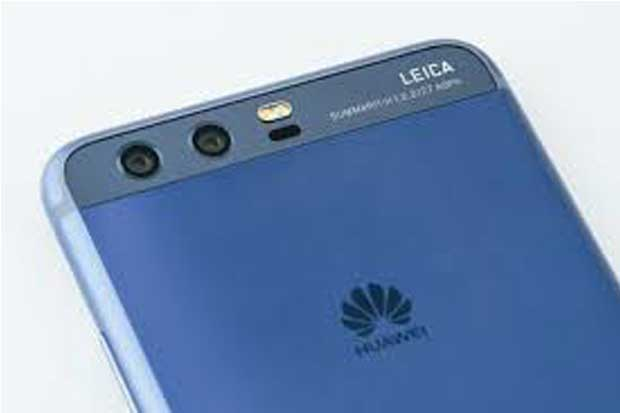 Nuevo P10 de Huawei estará en el país a mediados de año