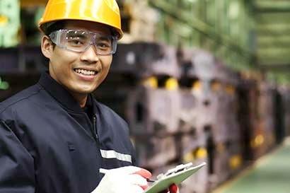 Actualización de normas busca reducir accidentes laborales