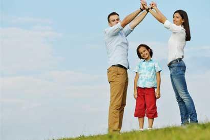 Aplicación facilitará proceso de solicitud de bono de vivienda