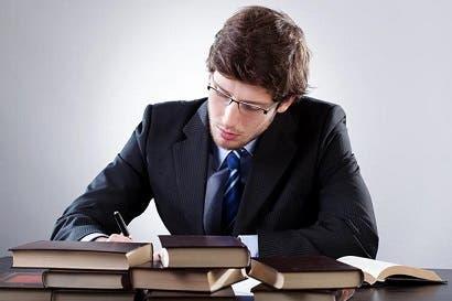 Fidélitas ofrece curso de preparación para incorporación al Colegio de Abogados