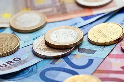 Confianza en eurozona muestra economía preparada para amenazas