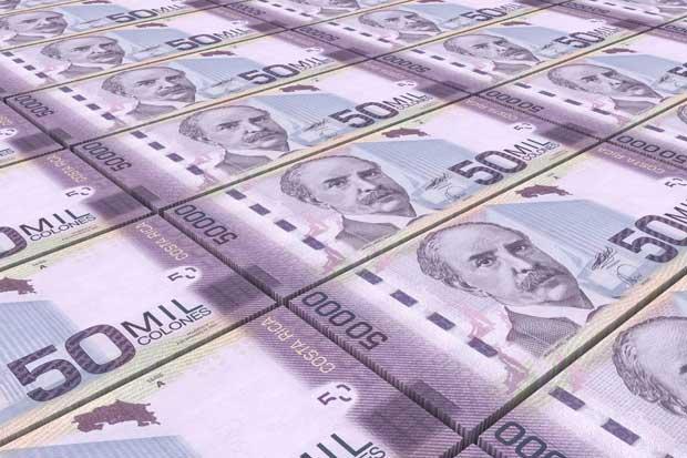 IFAM quitó pluses salariales de mérito, quinquenio y prohibición a sus empleados