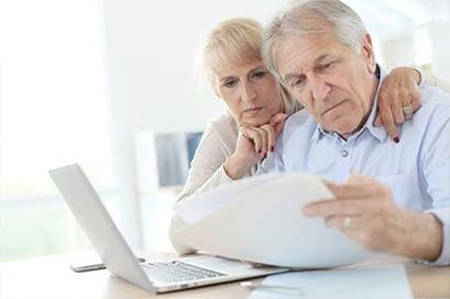 Experto asegura que revisión del sistema de pensiones debe ser continua