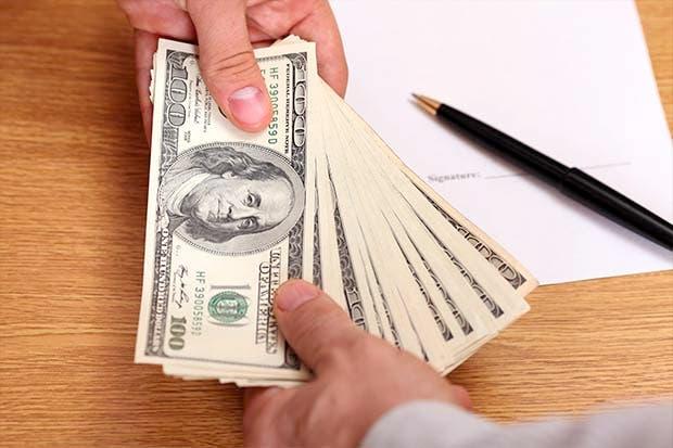 Cicomex analizará repercusiones del tipo de cambio en el sector empresarial