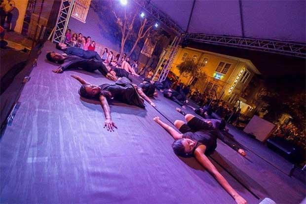 Festival Cultural Amón se vivirá el sábado
