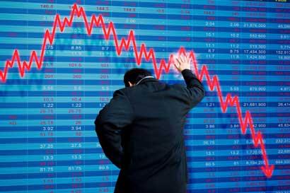 De la quiebra y la falacia del fracaso comercial