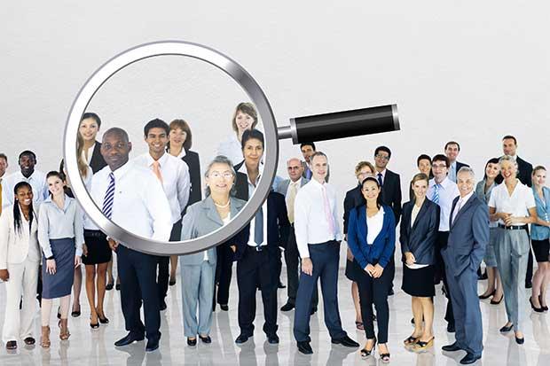Importancia de la cultura organizacional en un proceso de reclutamiento