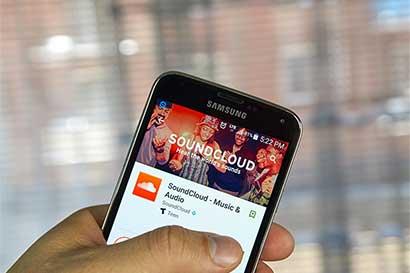 SoundCloud busca reforzarse con precios bajos
