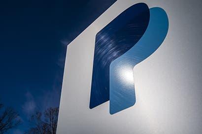 Web PayPal Charity acusada de redirigir donaciones sin permiso