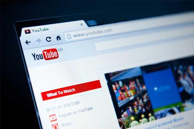 YouTube brindará servicio de tv en línea