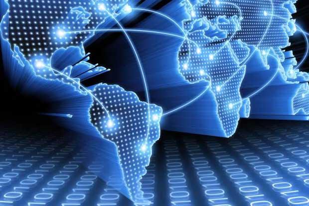 Costa Rica albergará asamblea de entidades de tecnologías de información